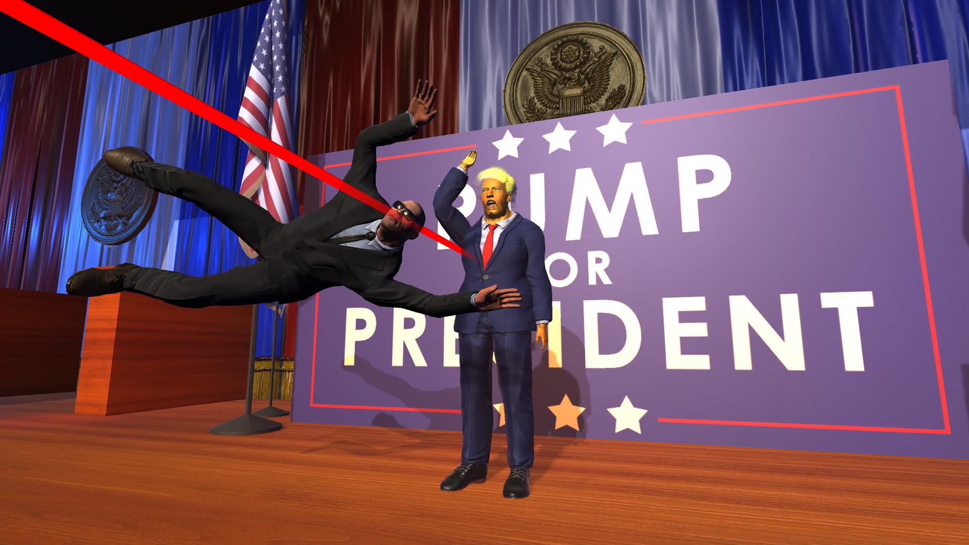 Mr_President
