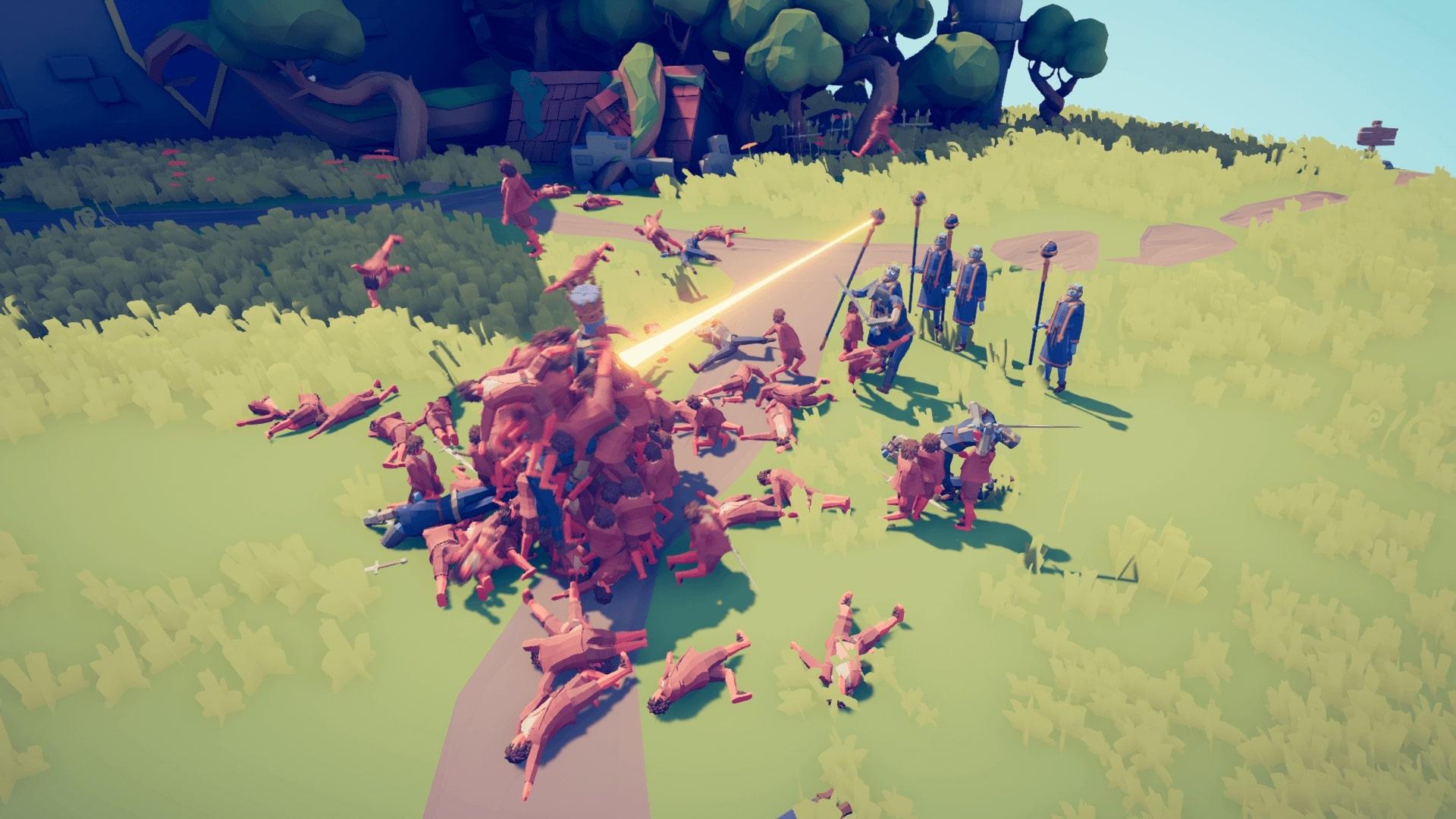 おすすめ ゲーム スチーム 【2021最新】Steamのマルチプレイ人気おすすめゲームランキング!(1~30位) オンラインゲームズーム